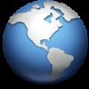 cassandra_beach: earth (Default)