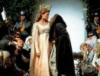 amazonv: (Princess Bride)