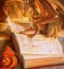 amazonv: (dragon)