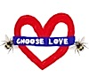 elisi: (Choose Love)