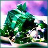 g_shadowslayer: (Slytherin Prezzies)
