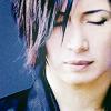 hana_ginkawa: (Gackt Eyes Closed)