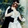 hana_ginkawa: (Renoir)