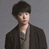 sakuraimachan: (櫻井翔3)