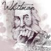 whitmans_kiss: (Default)