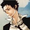 andreaphobia: (Yamamoto: looking good)