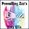 trayellis: (Prevailing Zzz's)