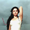 beautifulsuffering: (Amy Lee [Sea side])