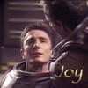 mareel: (Joy)