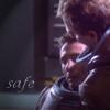 mareel: (Safe)
