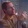 mareel: (Cheers)