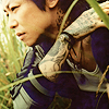 songofcolour: (Kyo → The sky's meaning)