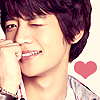 songofcolour: (Minho → Like Oxygen)