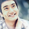 songofcolour: (Siwon → No Other)