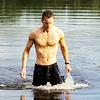 andfaraway: (swim)