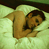 andfaraway: (bed)
