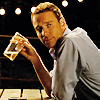 andfaraway: (drink)