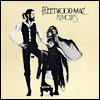 notmypresident: (Fleetwood Mac)