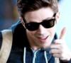 ax_iceman: (sunglasses)