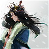 yuuago: (Spiritual - Marzanna)