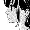 solitudesnake: (Pondering)