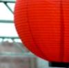 rilestar: (chinese lantern)