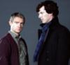 berty: (Sherlock)