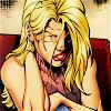 arrowette: (Comics: Sad)