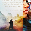 martha_jones: ([nameless] walking side by side)