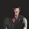 mf_luder_xf: (Oliver Queen)
