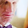 mr_grumpyface: (so very sad)
