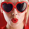 lesli: (Heart Glasses)