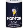 spoonorita: (salt)