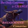 tcreynolds: (Briarmane Change)