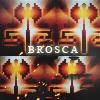thessalian: (Brosca)