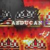 thessalian: (Aeducan)