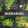 thessalian: (Mahariel)