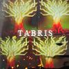 thessalian: (Tabris)
