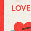 galfridian: (⭐︎ – love)