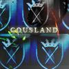 thessalian: (Cousland)