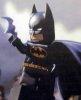 igorium: (batman)