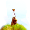 galfridian: (aogg – anne shirley)