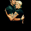 galfridian: (bsg – anders & thrace)