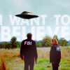 galfridian: (xf – mulder & scully – ⭐︎)