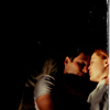 galfridian: (xf – mulder & scully – ∞)