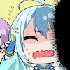 merikuru: (WHY.)