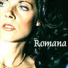 lyssie: (Romana is gorgeous)