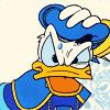 quackmage: (7)