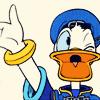 quackmage: (11)