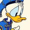 quackmage: (25, 16)